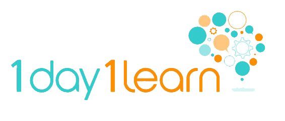 1day1learn.com