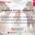 Social Learning : comment renforcer l'efficacité de la formation professionnelle et l'autonomie des collaborateurs ?