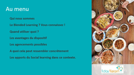 Au-menu-Article-du-blog-540x303 Le Blended Learning : au cœur de vos projets de digitalisation des formations